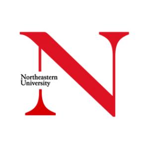 Group logo of DCRN