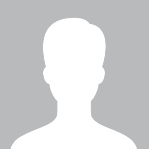 Profile photo of Molly Nebiolo