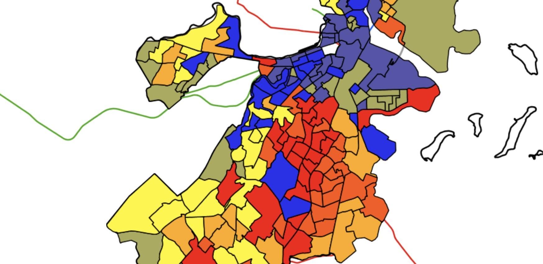 Boston Area Research Initiative