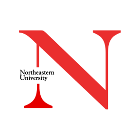 Northeastern Commons Home