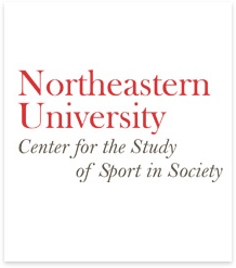 The Center for the Study of Sport in Society