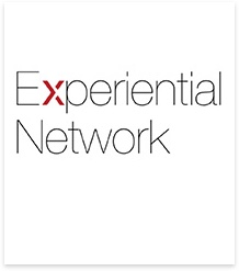 The Experiential Network
