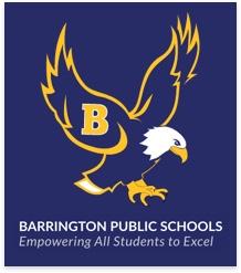Barrington School District