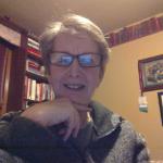Profile photo of Wendy Crocker