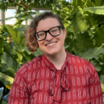 Profile photo of Meg McMahon