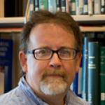 Profile photo of Patrick Yott