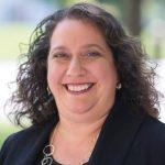 Profile photo of Karen Reiss Medwed