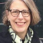 Profile photo of Mary Loeffelholz