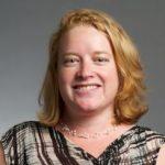 Profile photo of Kimberly Nolan
