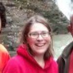 Profile photo of Monica Housen