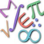 Group logo of Math Teachers & Experiential Ed