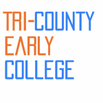 Group logo of Tri-County Early College
